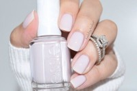 chic-nails-ideas-that-are-suitable-for-work-14