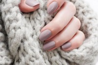 chic-nails-ideas-that-are-suitable-for-work-15