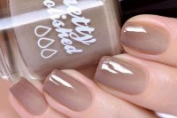 chic-nails-ideas-that-are-suitable-for-work-5
