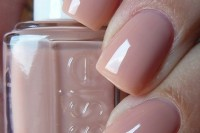 chic-nails-ideas-that-are-suitable-for-work-9