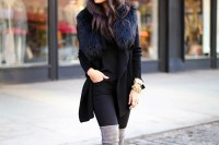 chic-winter-date-night-outfits-for-girls-11