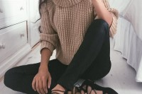 chic-winter-date-night-outfits-for-girls-12