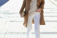 chic-winter-date-night-outfits-for-girls-13