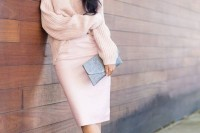 chic-winter-date-night-outfits-for-girls-14