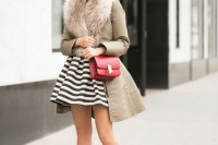 chic-winter-date-night-outfits-for-girls-16
