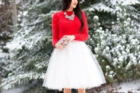chic-winter-date-night-outfits-for-girls-19