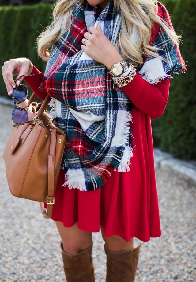 Picture Of chic winter date night outfits for girls  2
