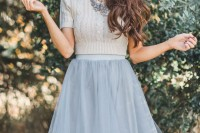 chic-winter-date-night-outfits-for-girls-21