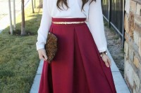 chic-winter-date-night-outfits-for-girls-25