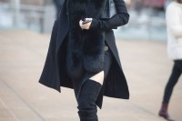 chic-winter-date-night-outfits-for-girls-28