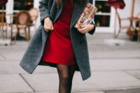 chic-winter-date-night-outfits-for-girls-3