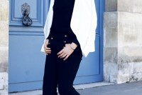 chic-winter-date-night-outfits-for-girls-5