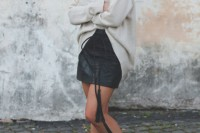 chic-winter-date-night-outfits-for-girls-7