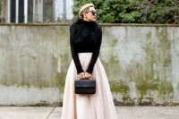 chic-winter-date-night-outfits-for-girls-8