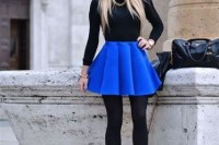 chic-winter-date-night-outfits-for-girls-9