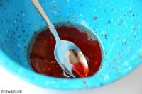 diy-rainbow-sprinkle-bath-bombs-3