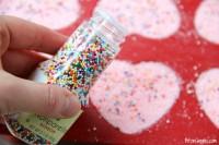 diy-rainbow-sprinkle-bath-bombs-6