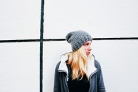 diy-slouchie-knit-beanie-for-cold-winter-days-1
