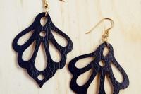 diy-statement-ornate-faux-leather-earrings-1