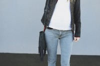 easy-and-comfy-diy-maternity-jeans-from-a-regular-jeans-1