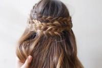 effortless-diy-half-up-braided-hairdo-for-long-locks-1