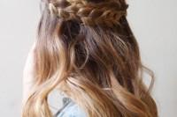 effortless-diy-half-up-braided-hairdo-for-long-locks-2