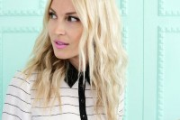 how-to-create-soft-waves-with-just-a-hair-dryer-2