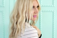 how-to-create-soft-waves-with-just-a-hair-dryer-3