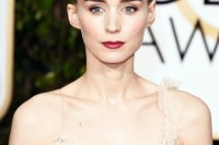 how-to-recreate-gorgeous-rooney-maras-braided-ponytail-at-golden-globes-2