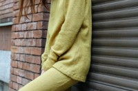 how-to-wear-double-knits-right-11-trendy-and-cool-ideas-to-recreate-11