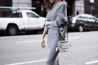 how-to-wear-double-knits-right-11-trendy-and-cool-ideas-to-recreate-2