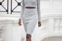 how-to-wear-double-knits-right-11-trendy-and-cool-ideas-to-recreate-3