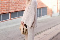 how-to-wear-double-knits-right-11-trendy-and-cool-ideas-to-recreate-4