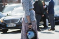 how-to-wear-double-knits-right-11-trendy-and-cool-ideas-to-recreate-5