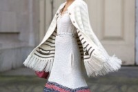 how-to-wear-double-knits-right-11-trendy-and-cool-ideas-to-recreate-9