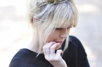 nature-inspired-diy-gold-branch-hair-pins-2