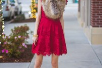 sexy-little-red-dresses-for-valentines-day-10