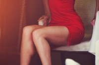 sexy-little-red-dresses-for-valentines-day-13