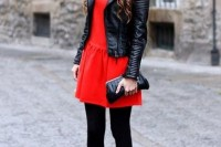 sexy-little-red-dresses-for-valentines-day-17
