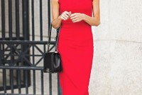 sexy-little-red-dresses-for-valentines-day-2