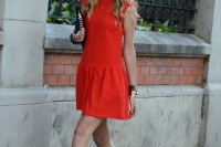 sexy-little-red-dresses-for-valentines-day-21