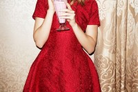 sexy-little-red-dresses-for-valentines-day-22