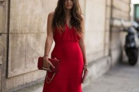 sexy-little-red-dresses-for-valentines-day-23