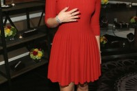 sexy-little-red-dresses-for-valentines-day-24