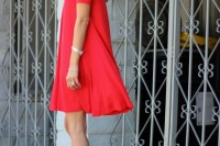 sexy-little-red-dresses-for-valentines-day-25