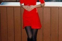 sexy-little-red-dresses-for-valentines-day-26