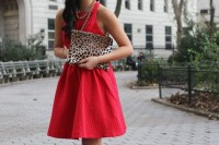 sexy-little-red-dresses-for-valentines-day-28