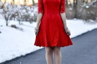 sexy-little-red-dresses-for-valentines-day-29