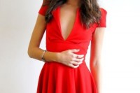sexy-little-red-dresses-for-valentines-day-3