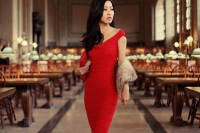 sexy-little-red-dresses-for-valentines-day-30